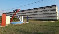 Facultad de Ciencias Médicas Mayabeque
